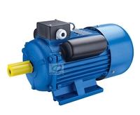 YC single phase motor