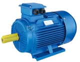 Y2  3-phase electric motor